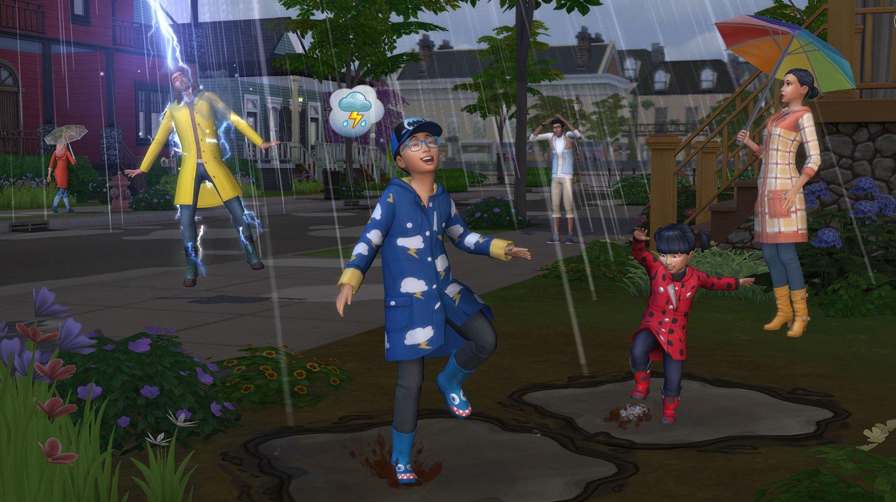 Sims4Seasons1